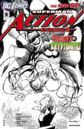 Action Comics Vol 2 6 Colorless.jpg