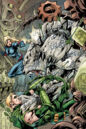 Green Arrow Vol 5 8 Textless.jpg