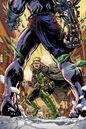 Green Arrow Vol 5 9 Textless.jpg