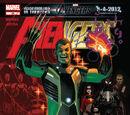 Avengers Vol 4 24