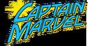 Captain marvel IIIa.png