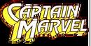 Captain marvel II.png