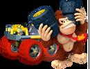 Donkey Kong MK7.png