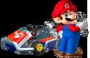 Mario MK7.png