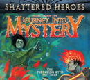 Journey into Mystery Vol 1 635