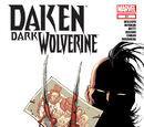 Daken: Dark Wolverine Vol 1 22
