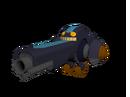 Aero cannon.png