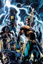 Aquaman Vol 7 7 Textless.jpg