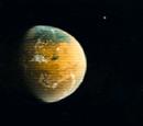 Planets (film)