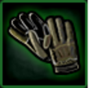 Shoot Gloves DZ.png