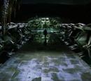 Immagini della Camera dei Segreti