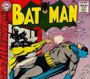 Batman Vol 1 168