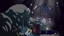 Arakune (Calamity Trigger, Story Mode Illustration, 4).png