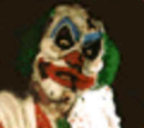 Sweet Tooth (Twisted Metal)