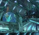 Watchtower (DC Universe Online)