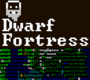 Dwarf Fortress en Español