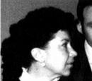 Ellen Cole