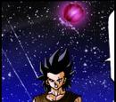 Mahissu (Universe 10)