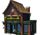 Kelley's Pub