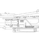 Marauder Colossus