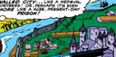 Lichtenbad from Daredevil Vol 1 9 001.png