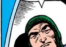 Klaus Kruger (Earth-616) from Daredevil Vol 1 9 001.png