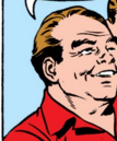 Bernard Harris (Earth-616) from Daredevil Vol 1 10 001.png