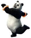 Panda-br.jpeg