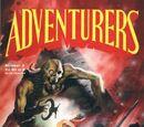 Adventurers Vol 1 5