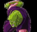 Piccolo (Universo 16)
