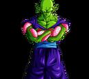 Piccolo (Universo 18)
