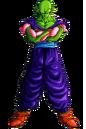 Piccolo 2.png