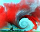Airplane vortex edit.jpg