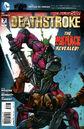 Deathstroke Vol 2 7.jpg