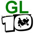 GL 10