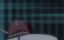 Byakuya vs. Gemelos Sonido.png