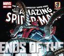 Amazing Spider-Man Vol 1 682