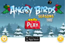 Angry birds seasons free.jpg