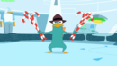 Candy Cane Perry.png