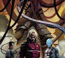 Omega Clan (Earth-616)