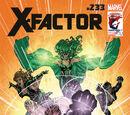 X-Factor Vol 1 233