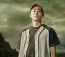 Glenn (The Walking Dead)