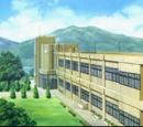Instituto Privado Sanabara
