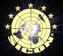 SICON (TV)
