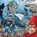 Captain Boomerang Joker 001.jpg