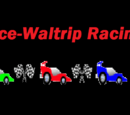 Wallace-Waltrip Racing