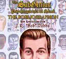 The Subgenius Psychlopaedia of Slack: The Bobliographon
