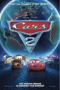 Cars-2-movie-poster.jpg