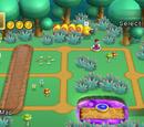 World 5 (New Super Mario Bros. Wii)