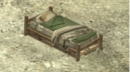Bed level 4-5.png
